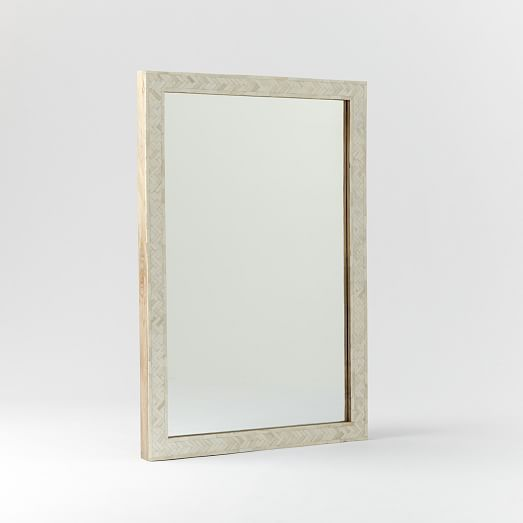 Huge Wall Mirror best 25+ large wall mirrors ideas on pinterest | wall mirrors