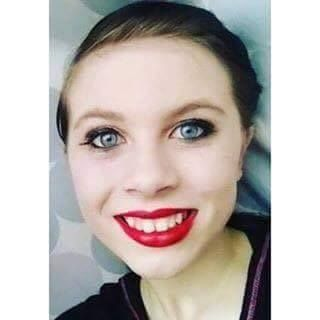 12 Year Old Girl Livestreams Suicide on Facebook after Sexual Abuse By Relative..Justice For Katelynn