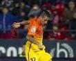 Tello, FC Barcelona | Mallorca 2-4 FC Barcelona. >El Barça ejerce de líder, Messi logra un doblete y supera a Pelé< 11.11.12