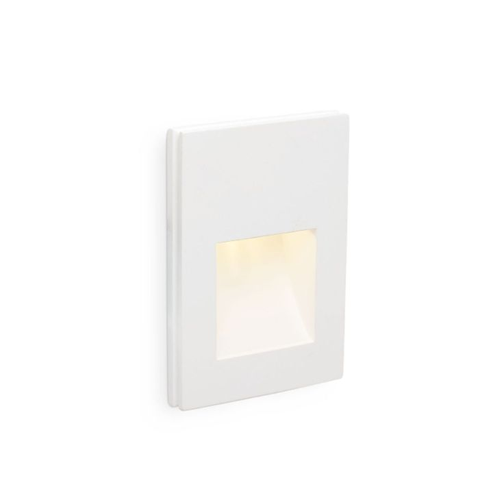 Textura pared lisa blanca interesting ladrillo blanco con - Panel perforado blanco ...