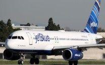 JetBlue Elimina Registro Gratuito De Primera Maleta; Ahora Cobra Hasta US$25