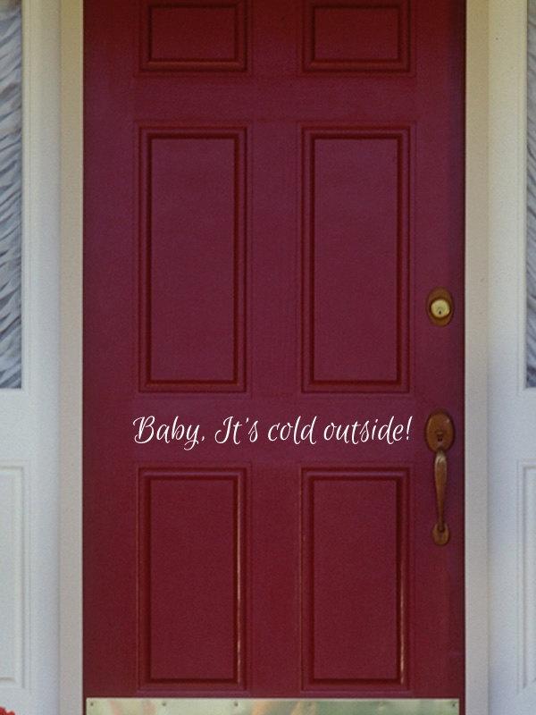 37 Best Images About Front Door Decals On Pinterest Vinyls House Address Numbers And Vinyl Decals