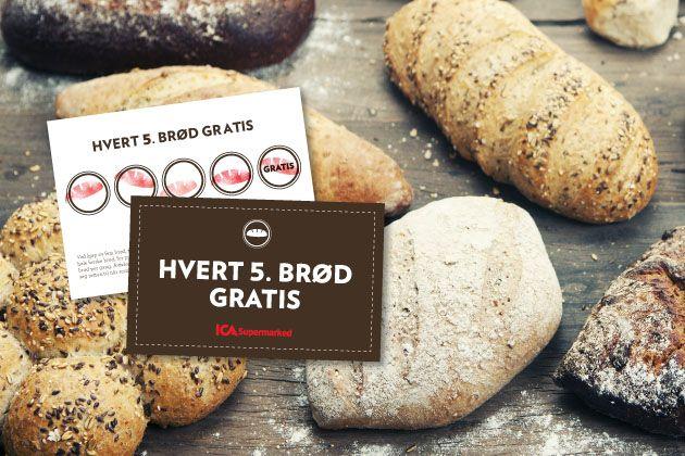 Breads on Pinterest