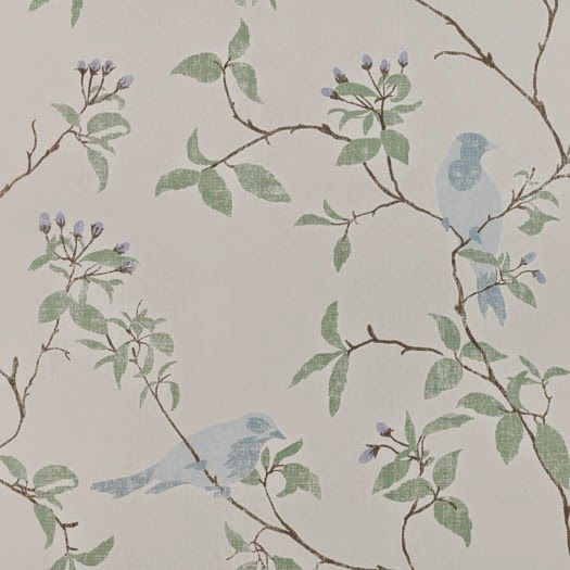 Tapetti Collection for Walls Classic. Wallpaper Collection for Walls Classic. www.k-rauta.fi