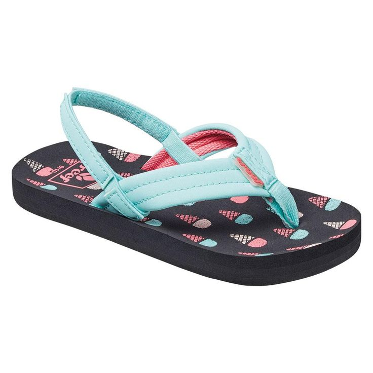 Reef slippers/sandals