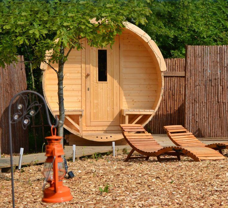 Tilbehør til sauna - Поиск в Google