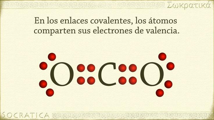 qumica enlaces covalentes polares y no polares fuerzas intramoleculares electrones