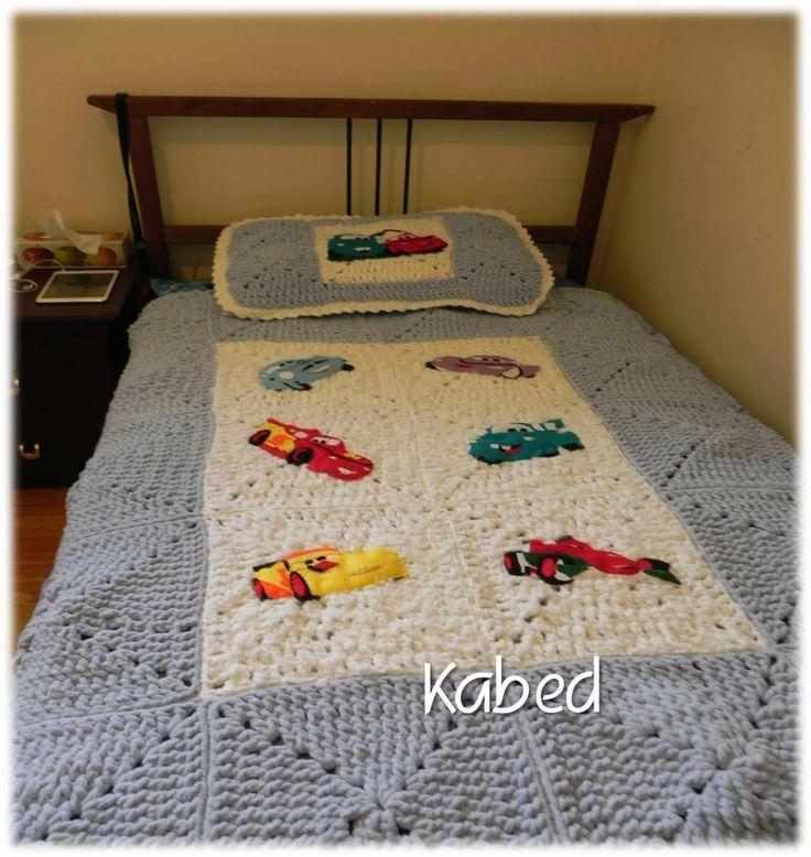 chamarra para cama tamaño imperial