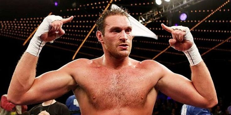 THE MILLENNIUM REPORT: Reporting the Most Important News in the World Today Professional Sports Taken Over by the Political Correctness Police and the LGBT Mafia Can you believe what they have even tried to do to pro boxing? Heavyweight Boxing...