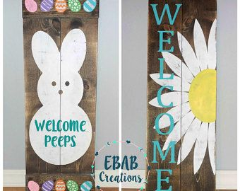 Sweet Summer Time Summer Sign Reversible Sign