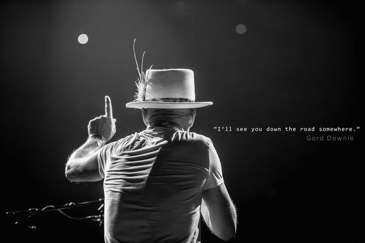 """17"""" x 11"""" Print by Professional Photographer Sean Sisk – In Gord We Trust"""