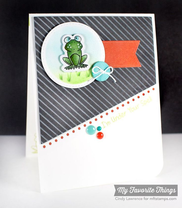 96 best My Favorite Things Witch Way is the Candy images on - new blueprint background image