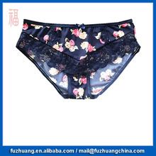 Flower Sexy Lace Bikini Brief Women Lingerie 044 Best Seller follow this link http://shopingayo.space