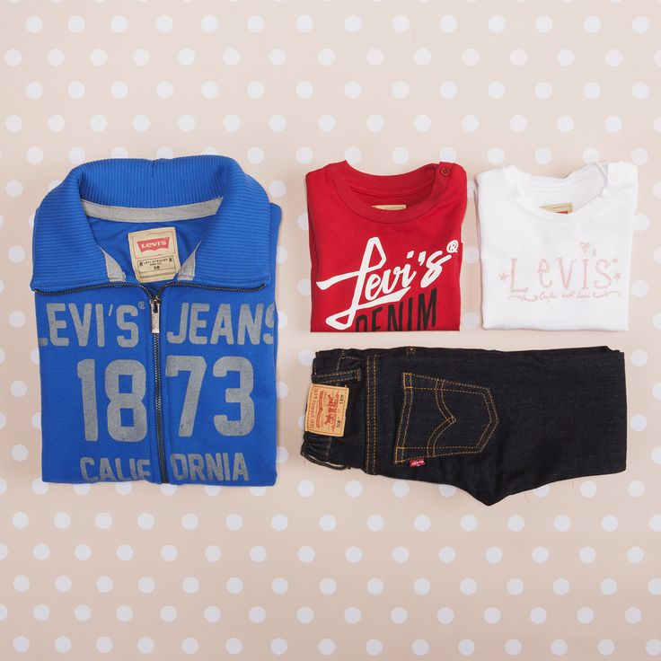 #jeansshop #ss15 #spring #summer #springsummer15 #new #newarrivals #newproduct #onlinestore #online #store #shopnow #shop #fashion #kidscollection #kids #girl #boy #levis #leviscollection #levisstrauss #liveinlevis