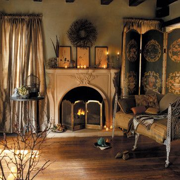 Bedroom Photos Old World Tuscan Mediterranean Spanish Design Pictures Remodel Decor And Ideas