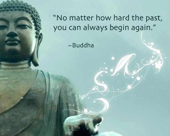 Inspirational Buddha Quotes: Buddha Sayings