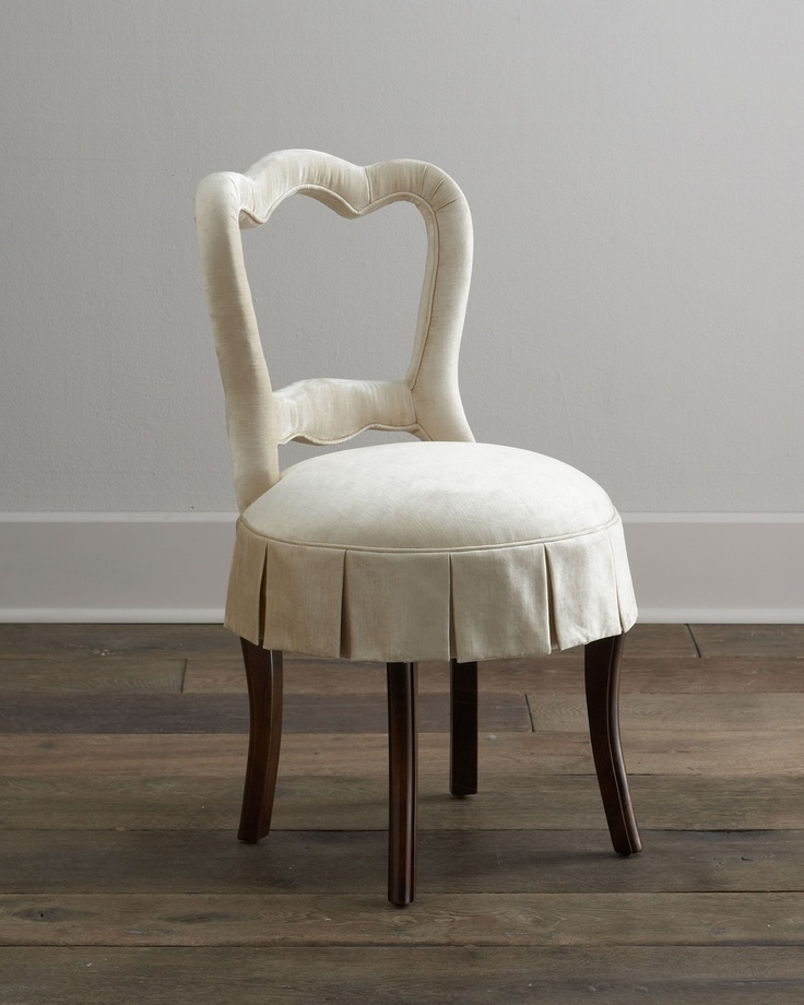 Vanity Seat Covers : Ideas about vanity chairs on pinterest vanities