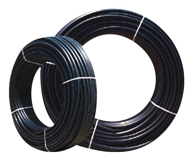 Plastic pipes,plastic pipe,hdpe pipe,hdpe pipes,poly pipe,black pipes,hdpe pipe suppliers,water pipe,Plastic pipes,Plastic Waterpipes,Polypipes,Black waterpipes,Irrigation Pipes,High density Polythylene (HDPE) waterpipes & LDPE waterpipes. Plastiek pype,water pype,Swart Pype,Besproeingspype,HDPE Pyp verskaffers,LDPE Pyp verskaffers.