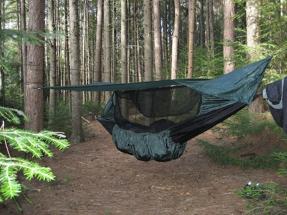 i soooooo want one  57 best military jungle hammocks images on pinterest   jungle      rh   pinterest