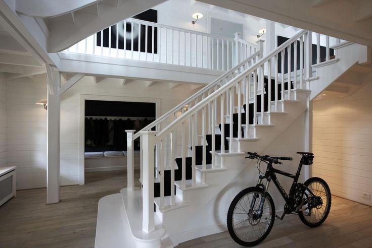 Realisations | Mi Casa - Etage complet | Hoet | Mi Casa
