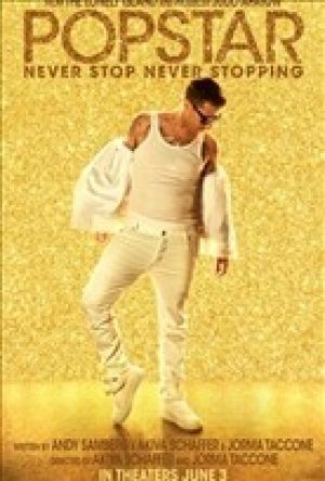 About Popstar: Never Stop Never Stopping Artist : Popstar: Never Stop Never Stopping As : Andy Samberg, Akiva Schaffer, Jorma Taccone, Imogen Poots, Sarah Silverman Title : Regarder Popstar: Never Stop Never Stopping Complet Gratuit Film Torrent Release date : 2016-06-03 Movie Code : 3696172 Duration : 120 Category : Drama, Comedy