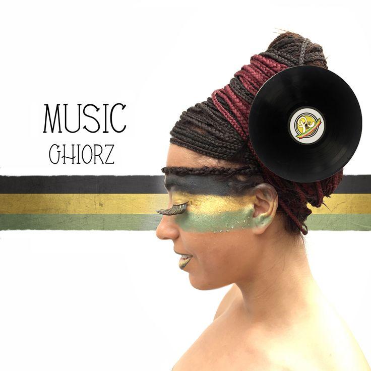 Ghiorz Music