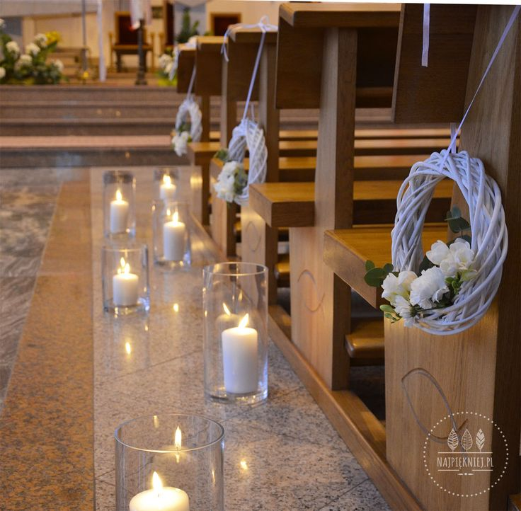 wedding, florist, decoration, inspiration, flowers, love, beauty