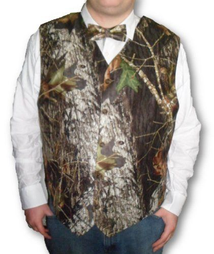 74 Best Images About Country Camo Wedding On Pinterest
