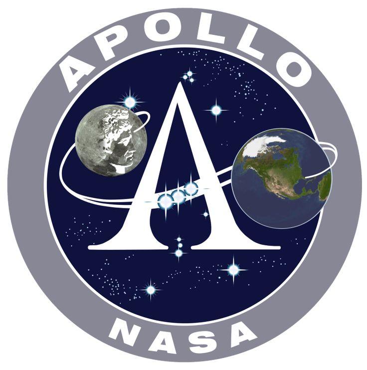 http://www.hq.nasa.gov/alsj/Apollo_NASA_Buxton.png  Image may be subject to copyright