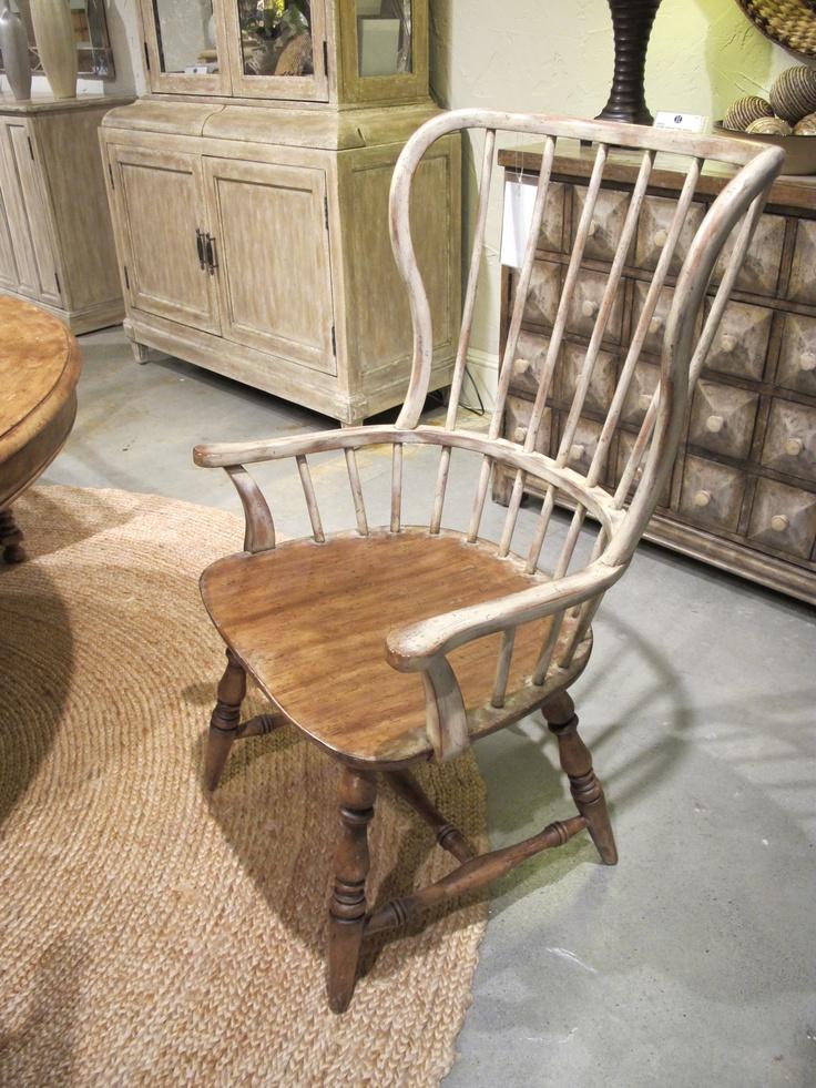 19 best wanda horton images on pinterest high point for Furniture 96 taren point