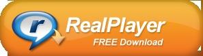 RealPlayer for Mac