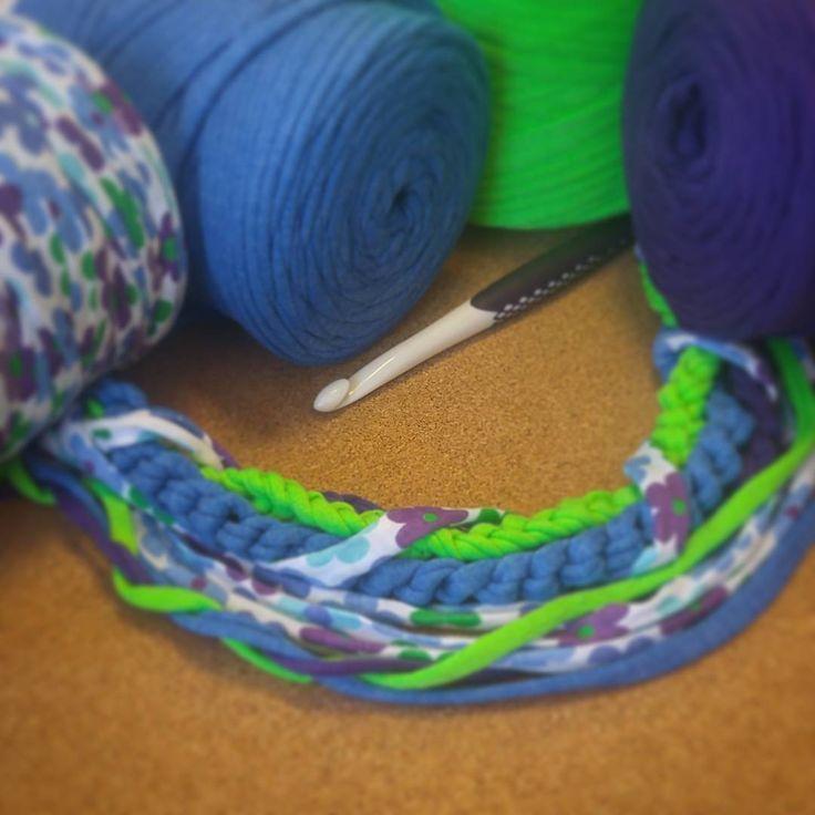 Benzi textile sa va inspire toata vara, intotdeauna pe stoc la IRIKA.ro