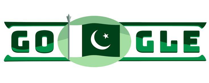 Dia Nacional do Paquistão 2017   14 de agosto de 2017
