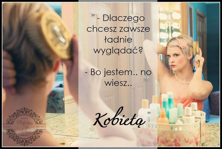 #kobieta #piękno #beauty #woman #byćkobietą