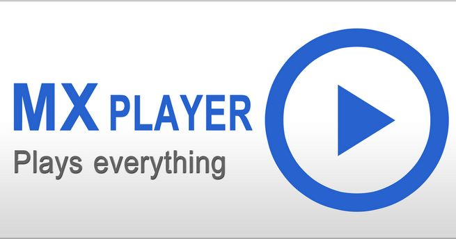 MX Player Pro  The best way to enjoy your movies. a) HARDWARE ACCELERATION  Hardware acceleration can be applied to more videos with the help of new H/W decoder. b) MULTI-CORE DECODING  MX Player is the first Android video player which supports multi-core decoding. Test result proved that dual-core devices performance is up to 70% better than single-core devices. c) PINCH TO ZOOM ZOOM AND PAN  Easily zoom in and out by pinching and swiping across the screen. Zoom and Pan is also available by…