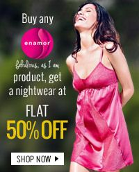 Extra 20% Off on Women's Winterwear, Get an additional 20% discount on women's winterwear on a minimum purchase of Rs. 1,099. Zivame Coupon Codes & Deals.