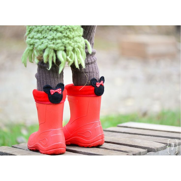 Kids wellies, wellingtons, kids fashion, Rubberies collection