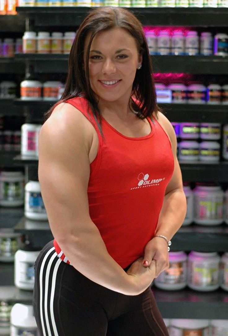 16 best Worlds Strongest Woman images on Pinterest ...
