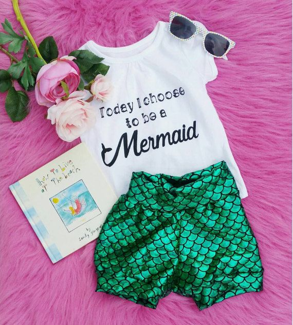 Hey, I found this really awesome Etsy listing at https://www.etsy.com/listing/266402183/mermaid-outfit-today-i-choose-to-be-a