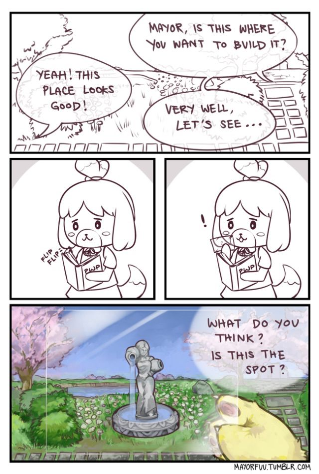 http://mayorfuu.tumblr.com/post/105984737136/perfect-thank-you-isabelle