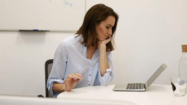 No Credit Check Loans- Accomplish Various Pending Issues