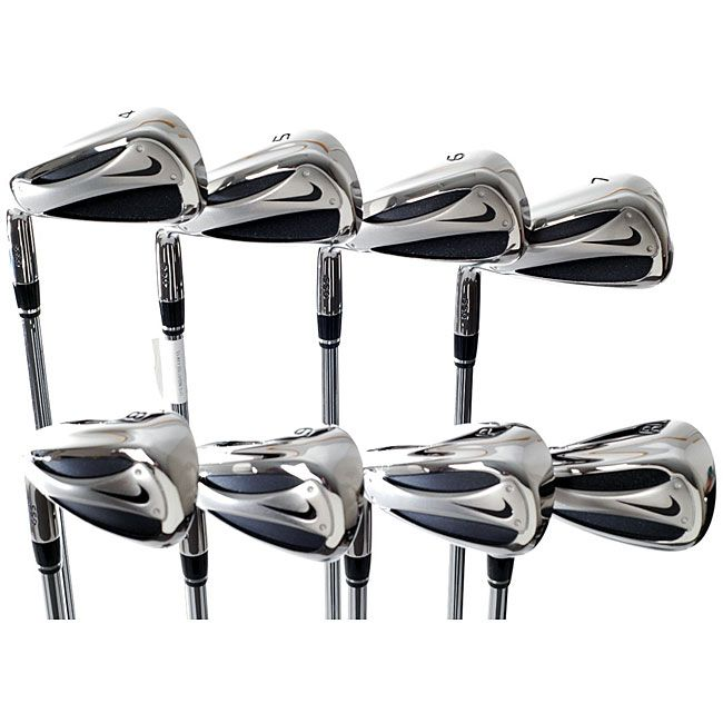 New golf iron sets and golf club iron sets available at Monark Golf. Find huge discount on custom golf irons and other custom clubs. Enjoy quality products at the lowest prices.