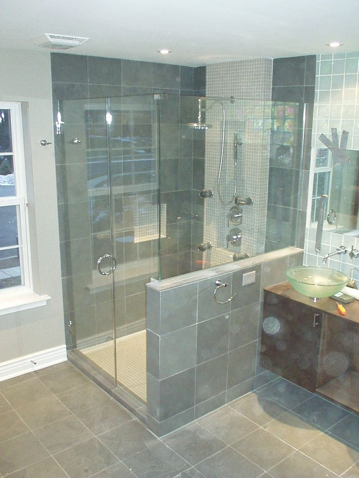 28 Best Images About Bathroom On Pinterest Best Classy