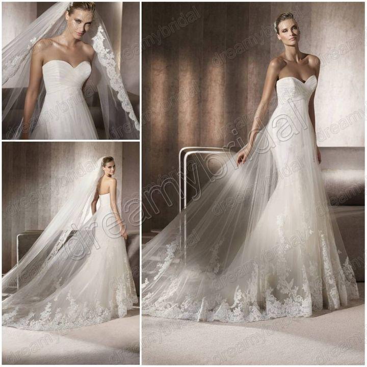 Elie Saab svatební šaty ceny Elie Saab Recenze Svatební šaty 2013 - online nakupování Recenze   Zelená Svatební Myšlenky