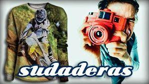 http://sacredink.eu/ - Hacer #camisetas o #sudaderas #personalizadas #baratas.  #Prendas #personalizas en #online donde podrás hacer #camisetas, #sudaderas o nuestra última apuesta las #camisetas de #tirantes en #sublimación. Con esta #tecnología podrás ir siempre en exclusiva o con la última #tendencia de #moda.
