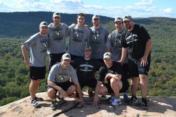 Pittsburgh Penguins - News