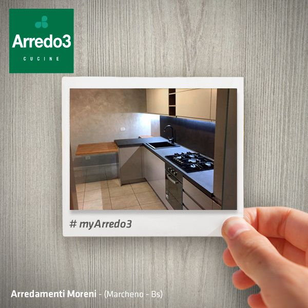 1000 images about myarredo3 on pinterest for Arredamenti moreni