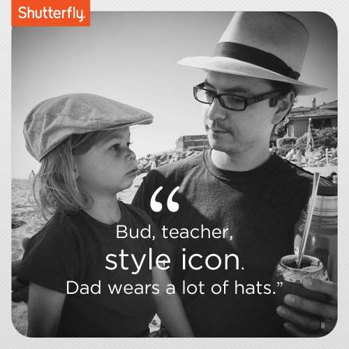 Fathers Day Pinnable Quotes