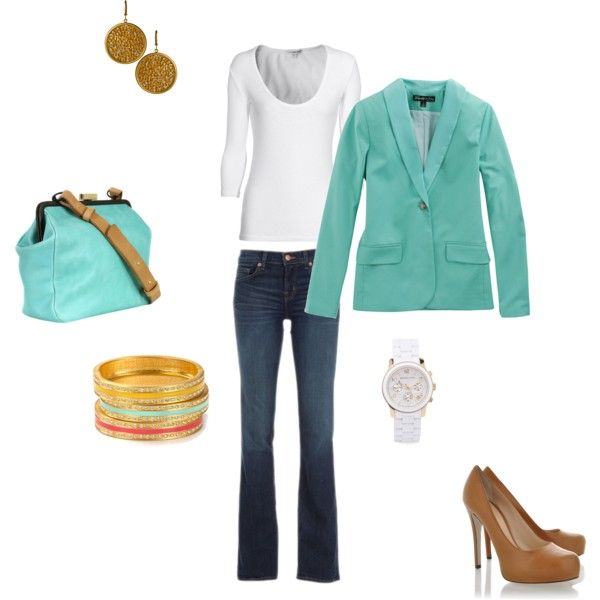 Clothes, Shoes , created by alexandradimu on Polyvore
