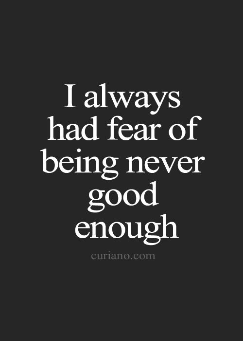 Quotes, Life Quotes, Love Quotes, Best Life Quote , Quotes about Moving On, Inspirational Quotes and more -> Curiano Quotes Life (Best Friend Love)